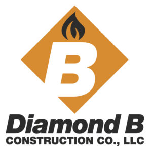 Diamond B Construction