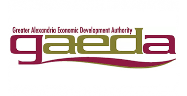 gaeda-logo