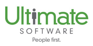 ultimate-software-logo