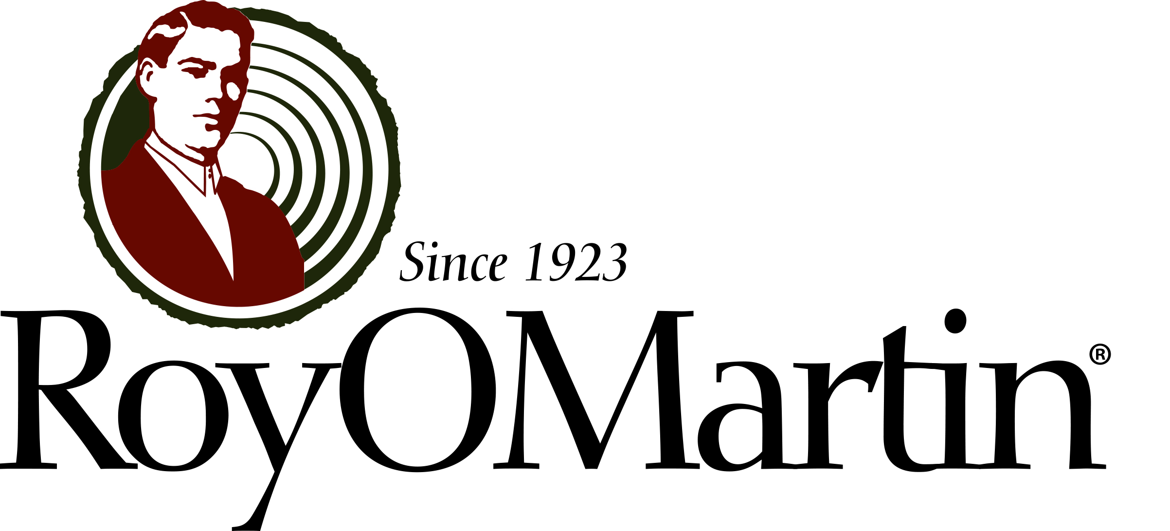 ROM_Master_logo_withregisteredtrademark.eps