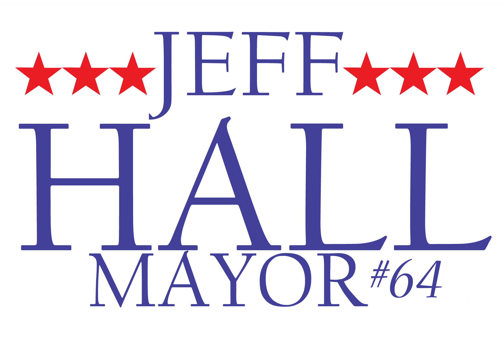 Jeff-Hall-logo