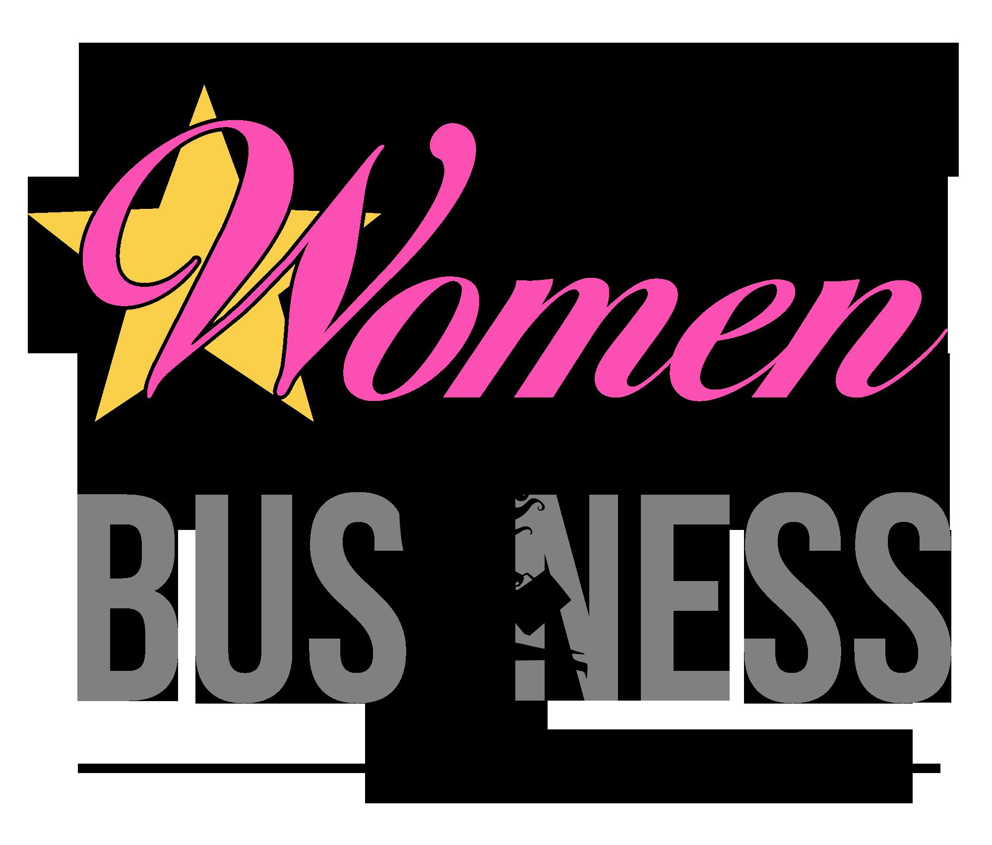 2019-WIB-logo