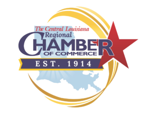 Chamber-Logo-Final-new transparent