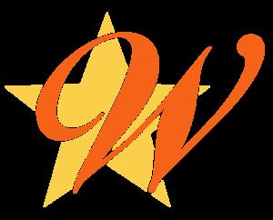 2019-WIB-hero-logo