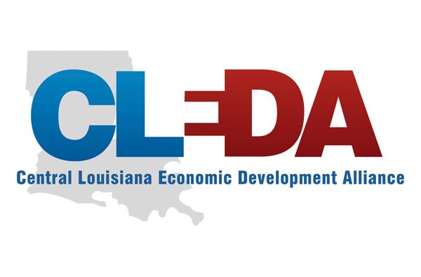 CLEDA-logo