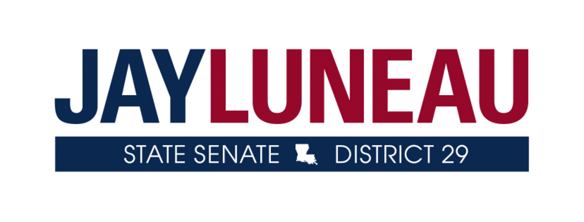 Jay Luneau for Senate