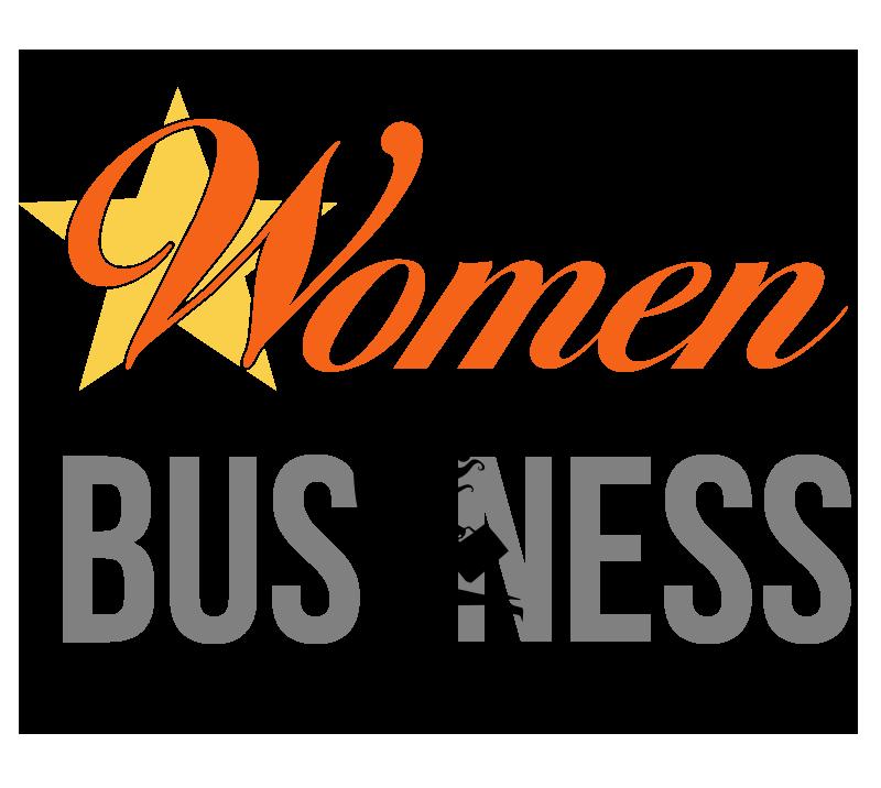 2020-WIB-logo