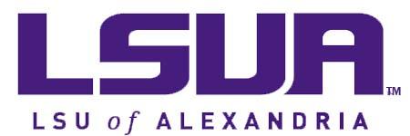 lsua_email_logo_0
